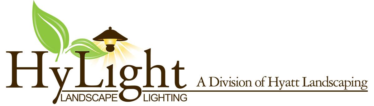 HyLight Landscape Lighting