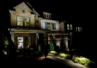 Hyatt-landscapelighting10