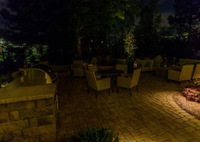 Hyatt-landscapelighting12