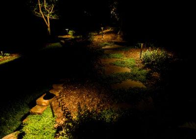Hyatt-landscapelighting17