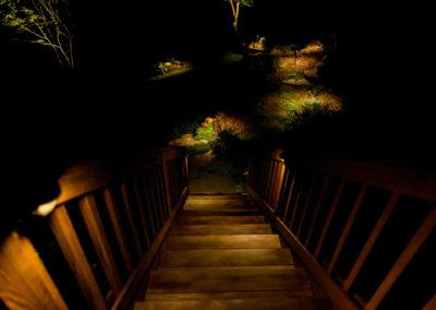 Hyatt-landscapelighting18