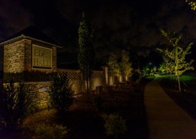 Hyatt-landscapelighting7