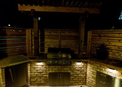 Hyatt-landscapelighting9